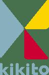 kikit-logo