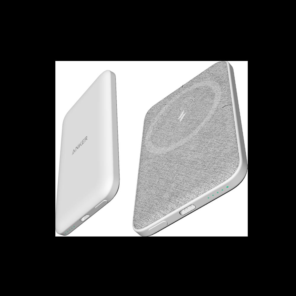 PowerCore Magnetic 5000 7.5W