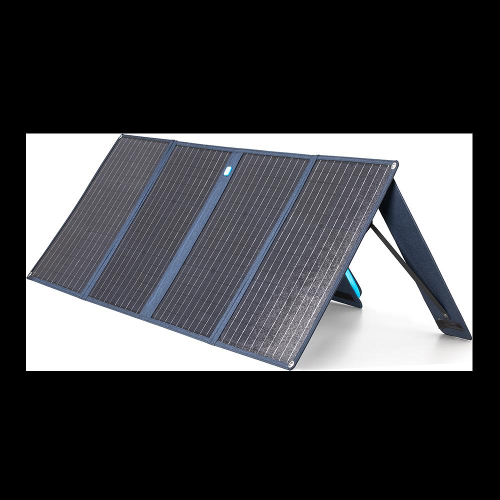 PowerSolar 3-Port 100W