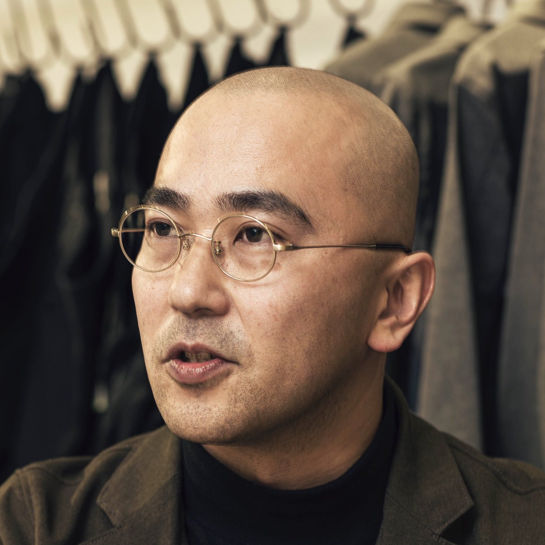 木村まさしさん