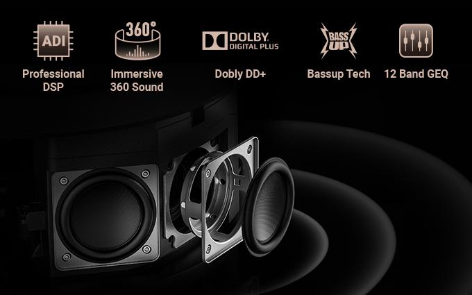 11-sensational sound
