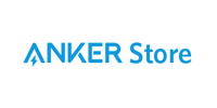 AnkerStore 2