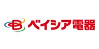 beishia_logo@2x 2-1